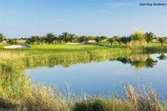 Oceanico Laguna course was designed by Rocky Roquemore