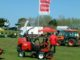 Conwy Turf Show