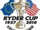 Ryder Cup logo1