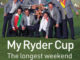Graffeg Ryder Cup Wales cover 14mm.indd
