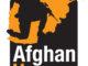 Golf ScrathchAfghan Heroes Logo