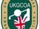 UKGCOAlogo2