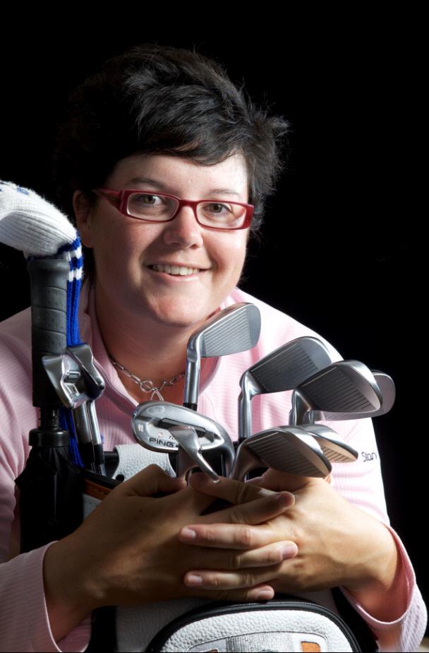http://www.golfbusinessnews.com/wp-content/uploads/2011/04/Becky-Brewerton.jpg