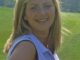 Anna Darnell, new Director of Golf  at The Grove