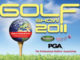 Golf Show logomod