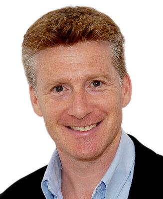 Andrew Stanley Net Worth