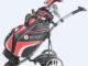 Motocaddy S1 PRO
