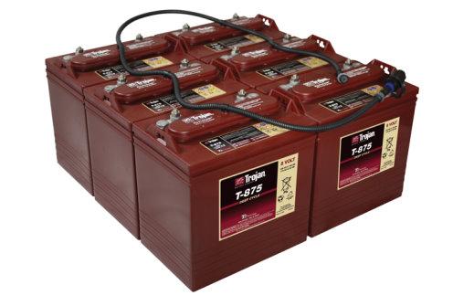 trojan battery names east europe distributor golf. Black Bedroom Furniture Sets. Home Design Ideas