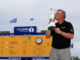 Darren Clarke (courtesy of Streeter Lecka at Getty Images)