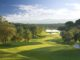 PGA Golf de Catalunya #13