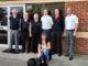 Current team at DSG TAG
