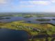 Lough Erne new_aerial_large
