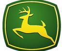 John Deere logo ssymbol only