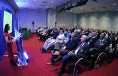 Education Seminar at BTME