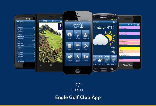 Eagle App montage hi res