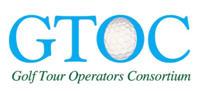 GTOC logo