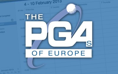 PGAs of Europe - 2013 Tournament Schedule_01
