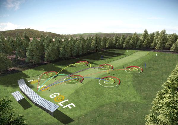 0057_Virtual_Golf_01 (3)