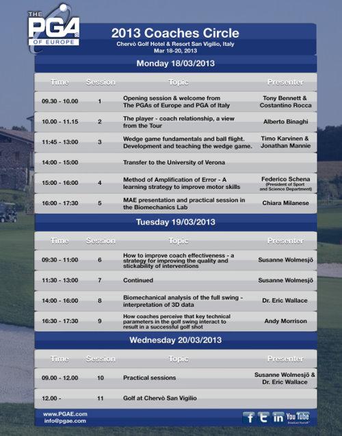 PGAs of Europe_CC Schedule_01_SM