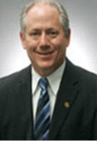 Patrick Finlan