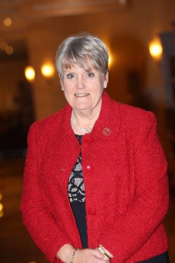 Celia Bartlett
