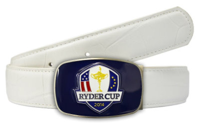 Druh Ryder Cup 2014