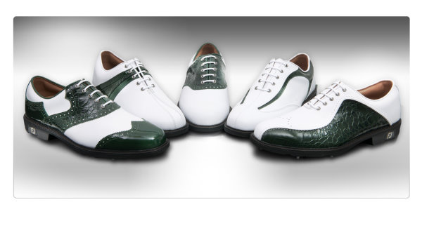 FootJoy Masters_img_only