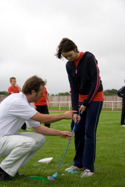 Golf Foundation-9 copy