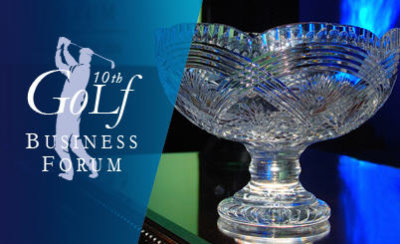KPMG Lifetime Award