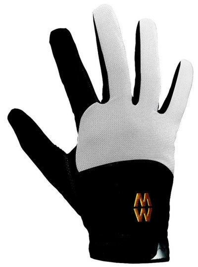 MacWet Golf Glove