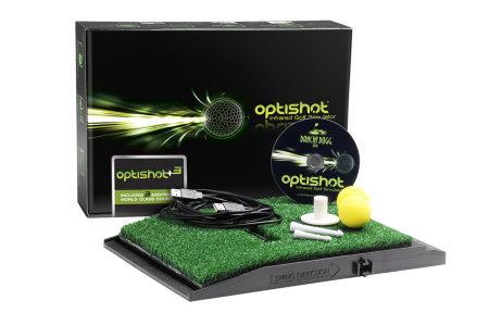 OptiShot3_Product_Box