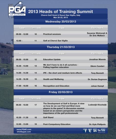 PGAE_HoTS Schedule_01_SM
