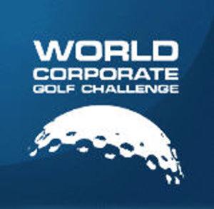 WCGC logo