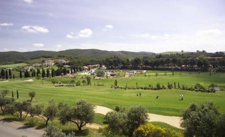 foto hotel golf 030