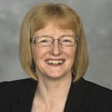 Debbie Pern