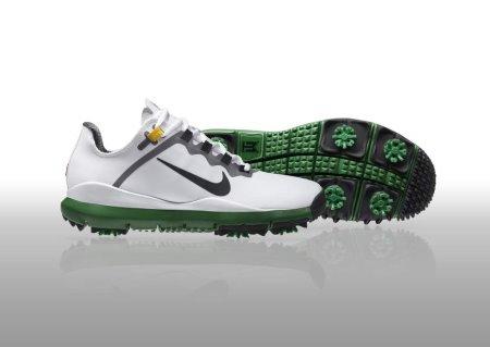 Nike Golf TW13 LE