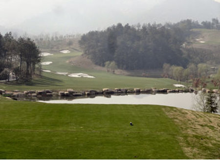 Phoenix Hill Golf Club