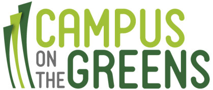 campus-on-the-greens-logo