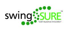 Swing Sure Logo final