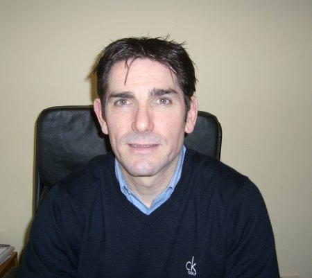 Barry Nestor, Fade Agencies