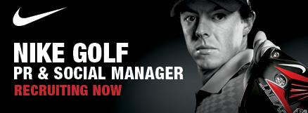 Nike Pr Manager3
