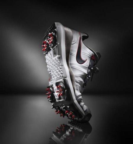 Nike TW 14 White