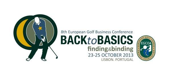 EGCOA Lisbon Conference b2b