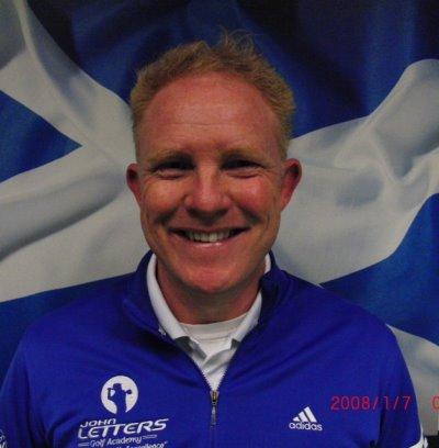 Jamie Cundy
