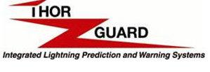 ThorGuard logo