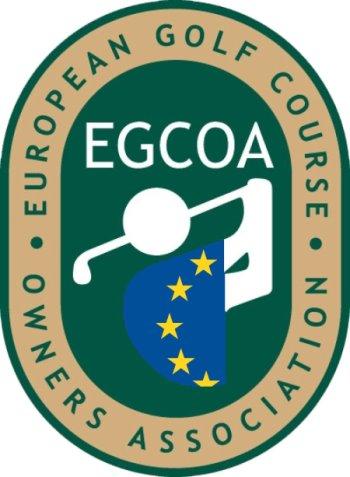 Logo EGCOA