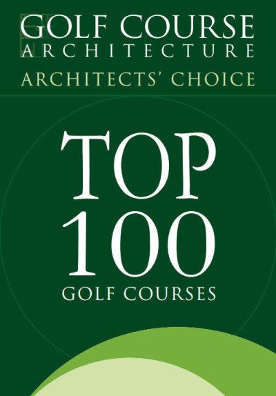 GCA Top 100 report