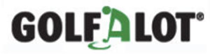 GolfAlot logo
