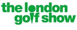 London Golf Show logo