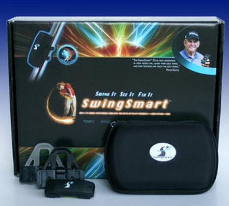 Swing Smart